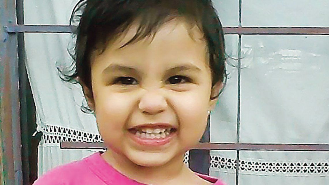4 menores son asesinadas por mes por su condición de mujeres