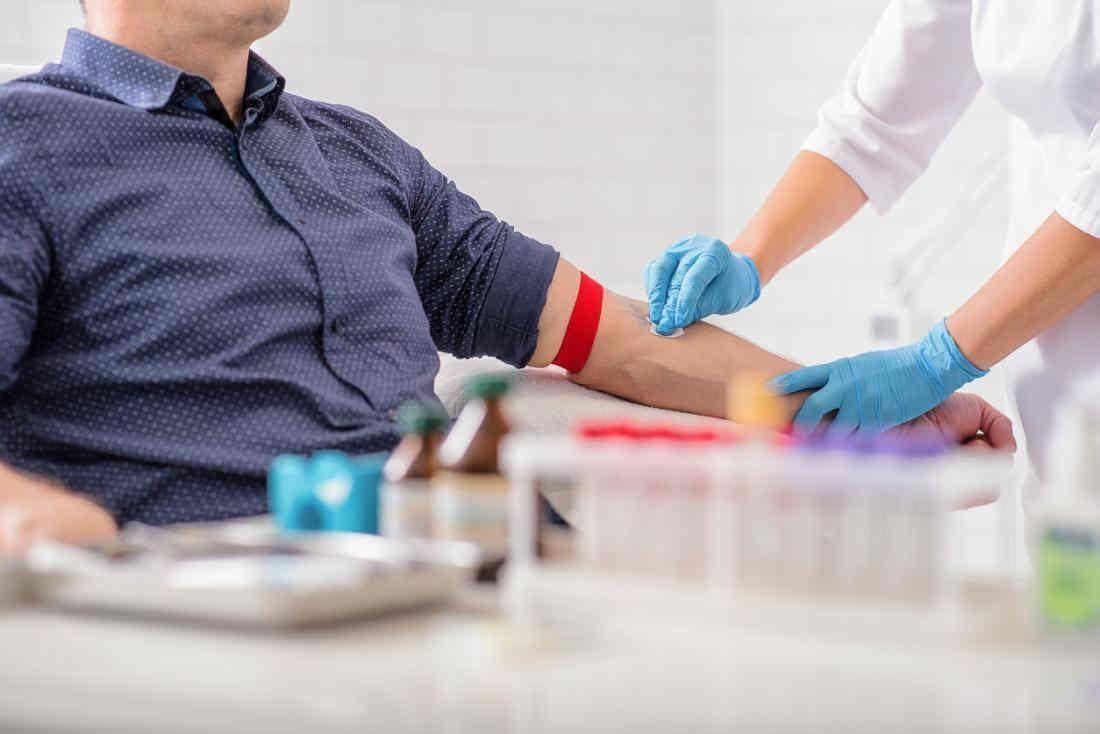 Donar sangre: quiénes pueden hacerlo, dónde, cómo es el proceso y cuánto tiempo dura