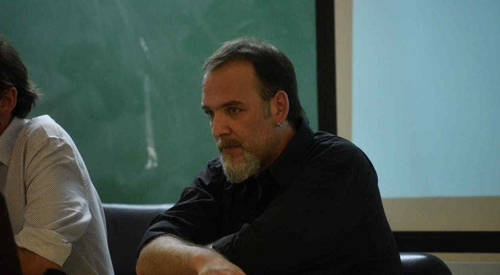 Quién es Javier Smaldone, el activista digital procesado por la causa de filtración de archivos