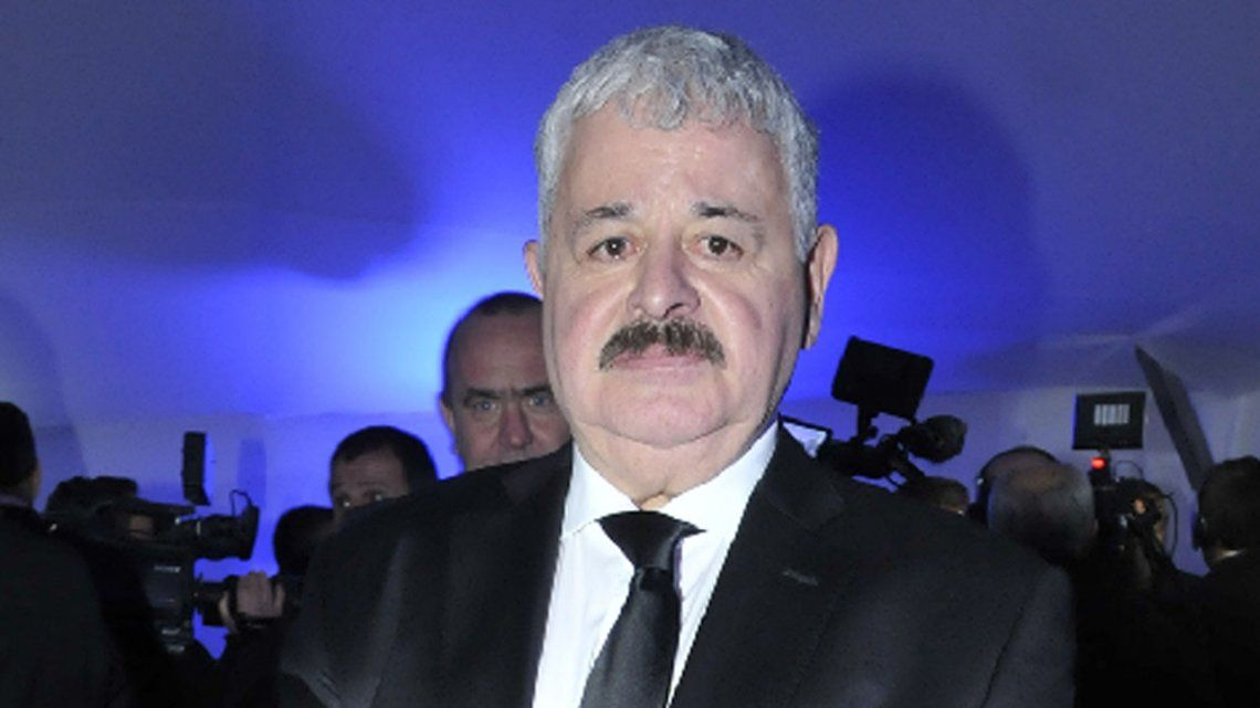 Un reclamo de Tití Fernández logró que declararan inconstitucional un DNU de Mauricio Macri