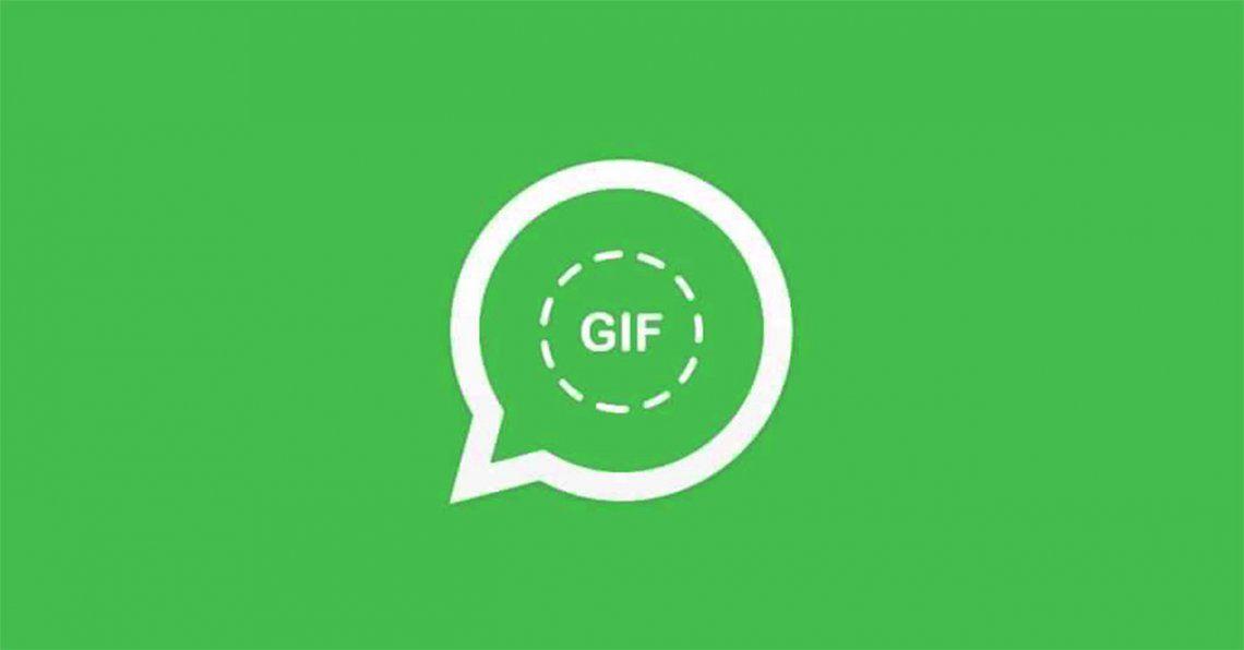 WhatsApp: cómo evitar que te infecten la cuenta desde un GIF