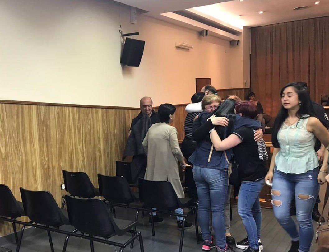 Quilmes: condenaron a un médico del Sanatorio Modelo por tres muertes