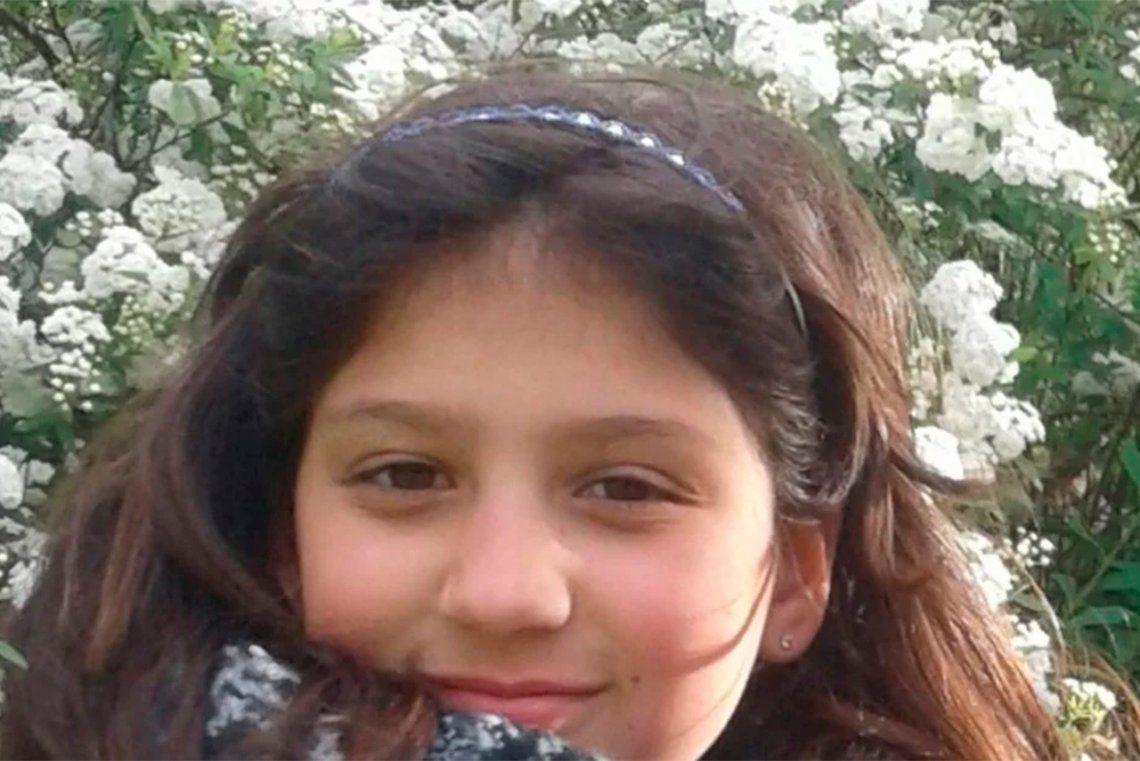 Punta Indio: buscan a niña de 10 años que desapareció