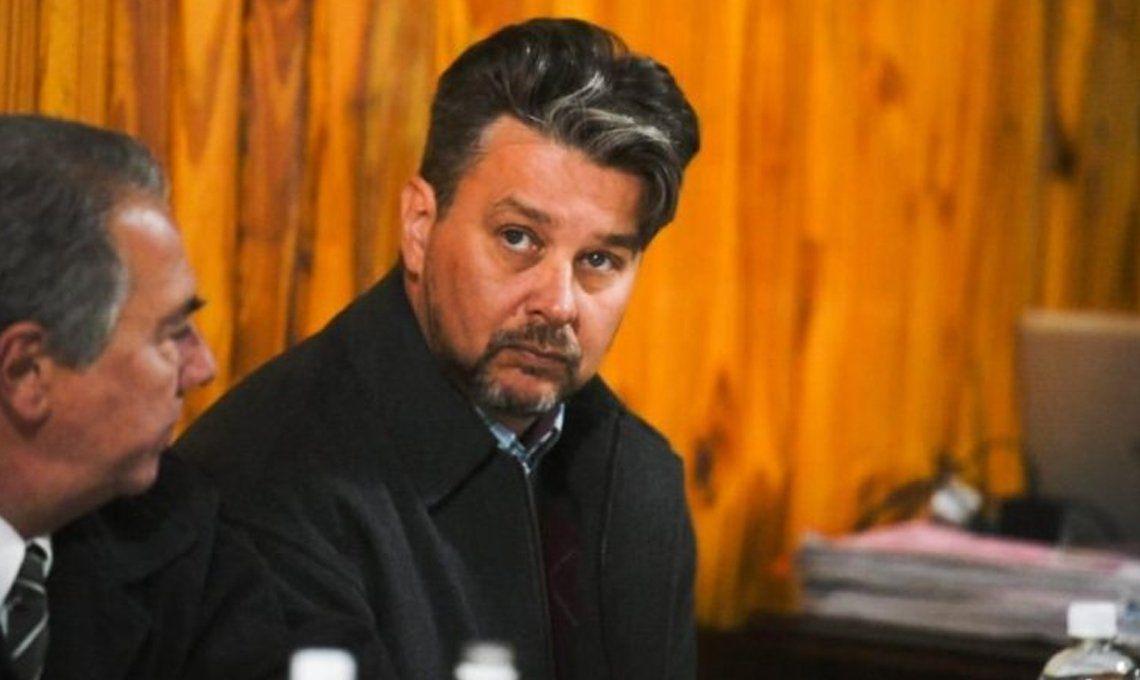 Condenaron al médico que filtró fotos de Santiago Maldonado muerto y la Justicia ordenó que no se puedan rastrear esas imágenes en Internet