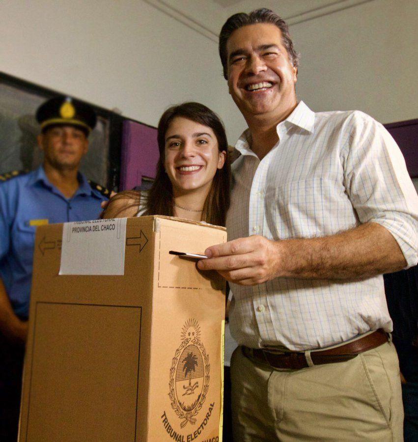 Chaco vuelve a la fase 1 tras seguidilla de contagios en gabinete de Capitanich