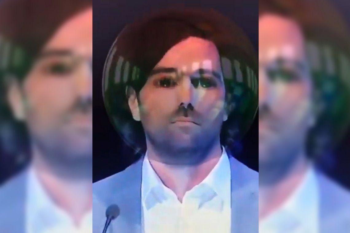 Los memes no tuvieron piedad con los candidatos del Debate Presidencial