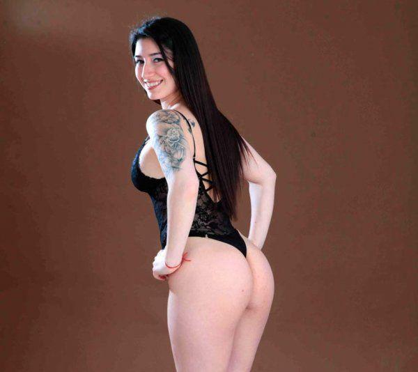 Gabriela Juárez
