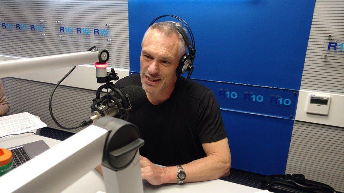 Marcelo Zlotogwiazda fue despedido por colegas, políticos y personalidades del espectáculo que reivindican su labor como periodista