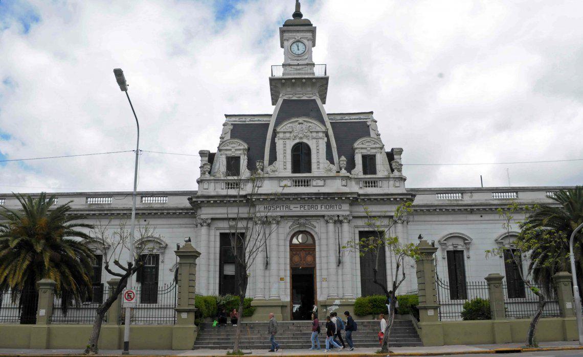 La provincia de Buenos Aires sumó 500 médicos y enfermeros en 44 hospitales