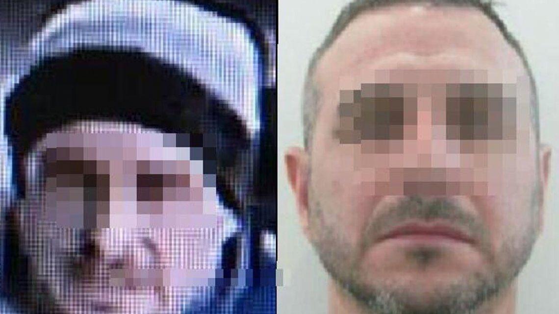 Lomas del Mirador: detuvieron al segundo implicado en el robo al blindado