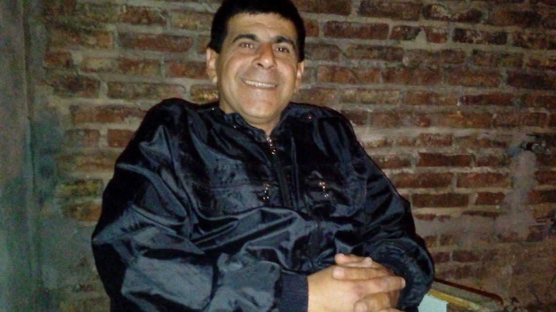 Gualeguay: quiso recuperar el celular que le robaron a su hija y lo mataron de un tiro