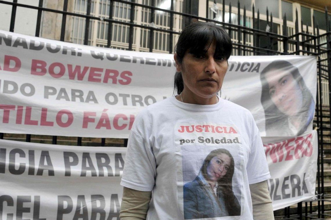 Más de 10 años de cárcel para un policía por un asesinato
