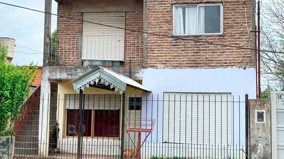 Moreno | Jardín de infantes Patito Feo: acusan a maestras de obligar a nenes a participar de juegos sexuales