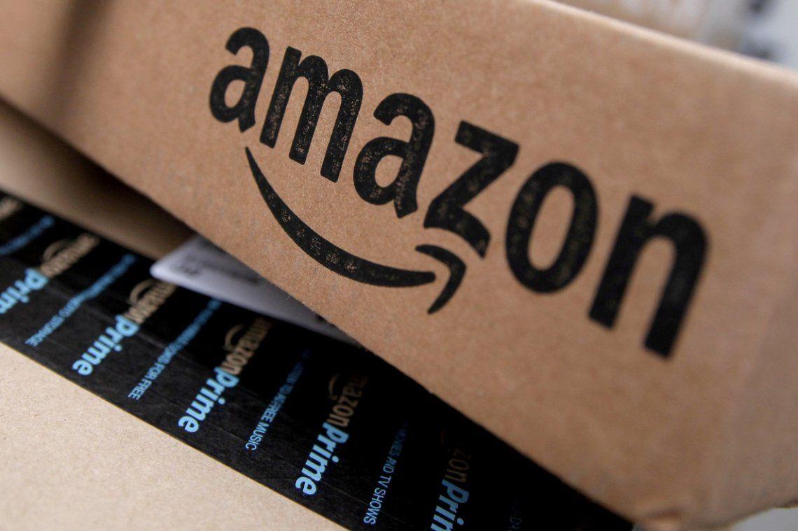 Amazon en la Argentina: confirmaron la concesión de tierras para filial del gigante tecnológico