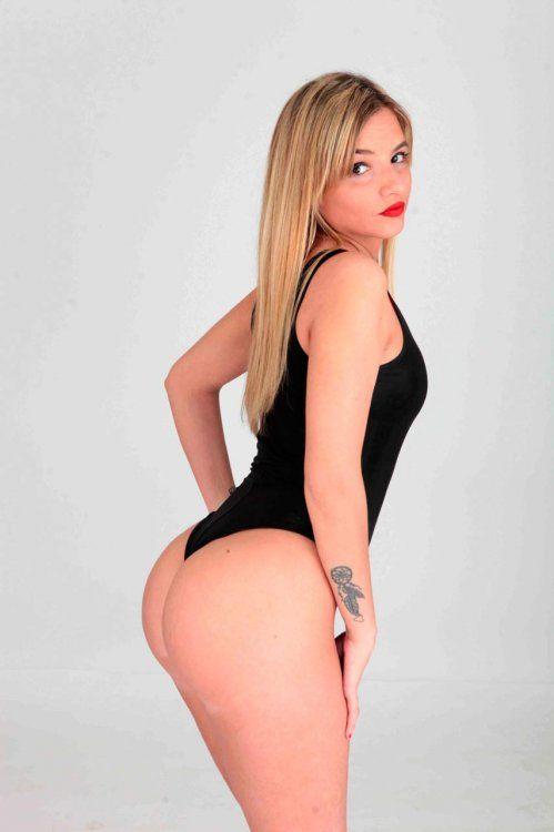 Julia Campa