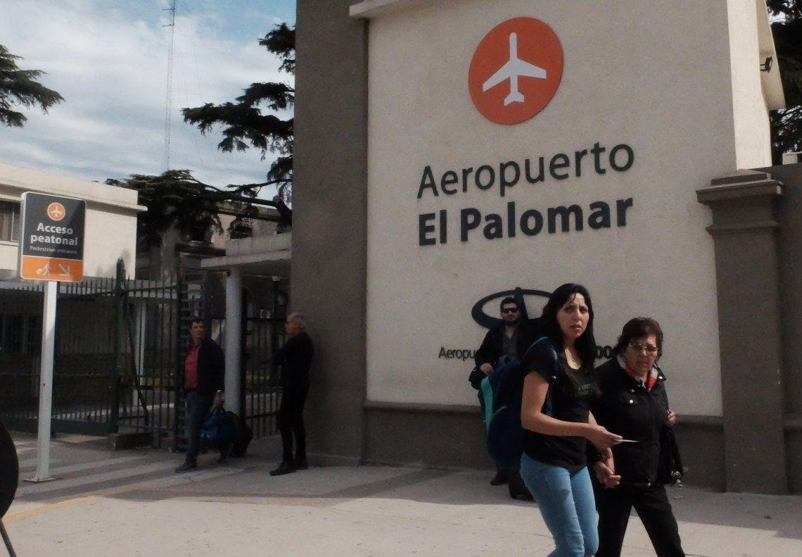 La Cámara Federal de San Martín desestimó recusación.