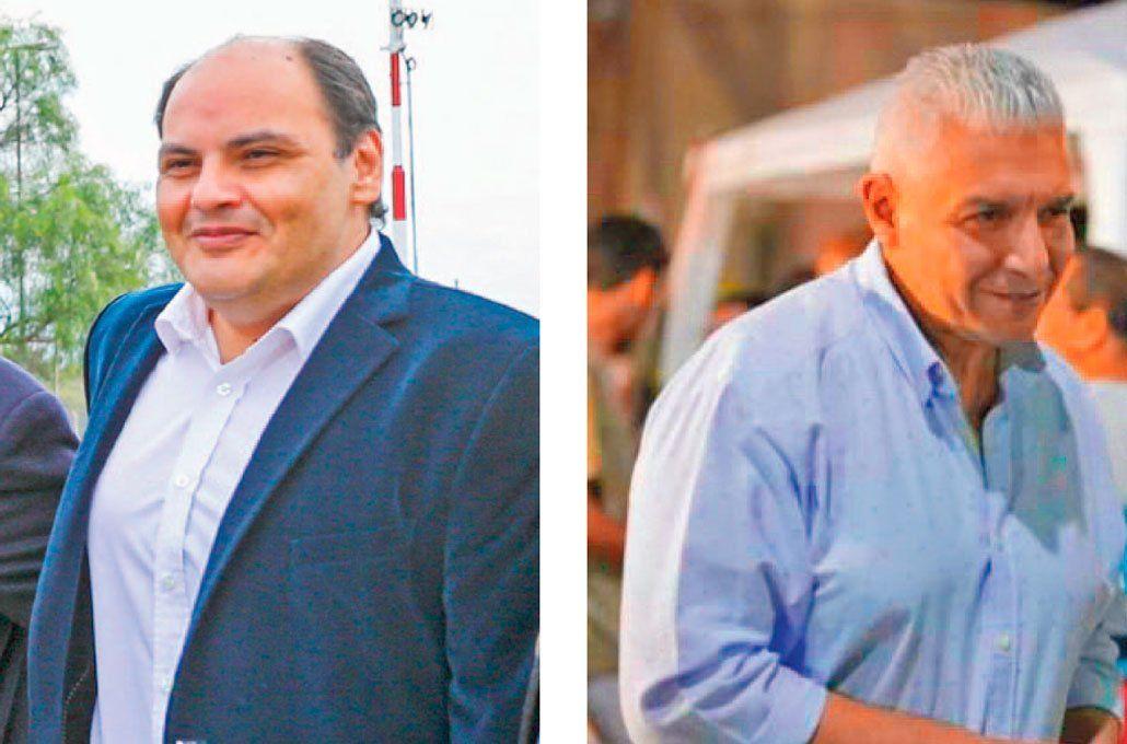 Elecciones 2019 | Jalil, candidato del Frente de Todos, fue elegido como gobernador de Catamarca