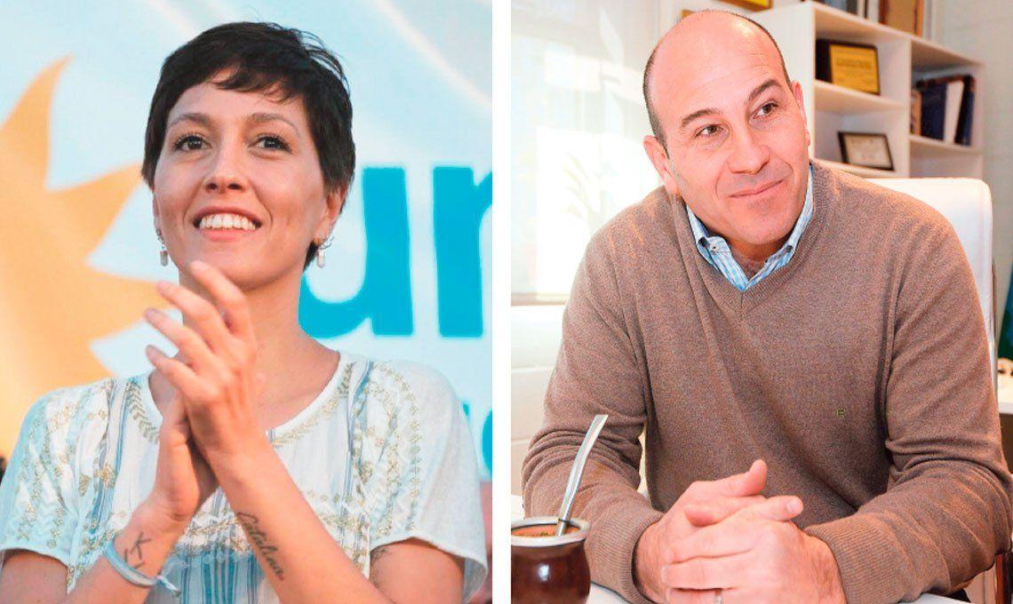 Elecciones 2019 | El peronismo apuesta a recuperar Quilmes