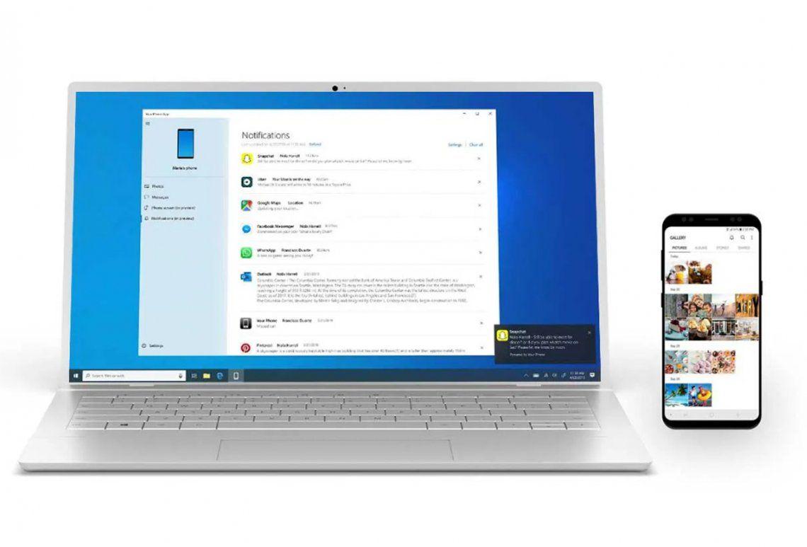 Android: cuál es la aplicación más descargada en Estados Unidos