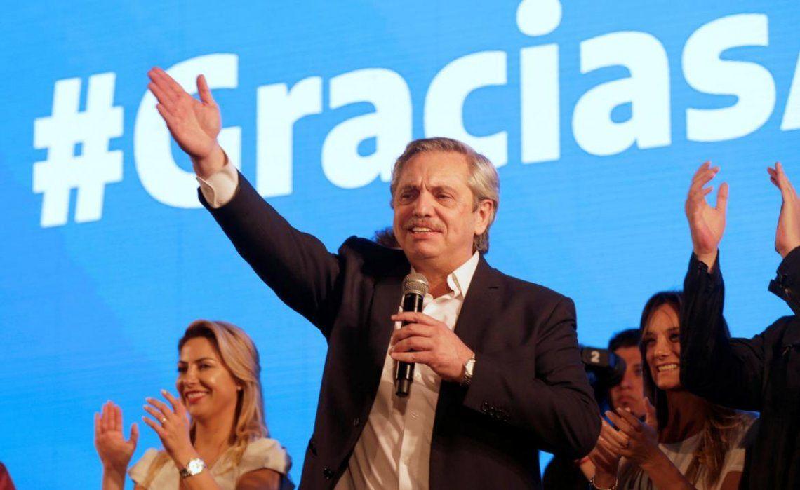 Cuáles son las claves del plan económico de Alberto Fernández: ¿contará con Roberto Lavagna?