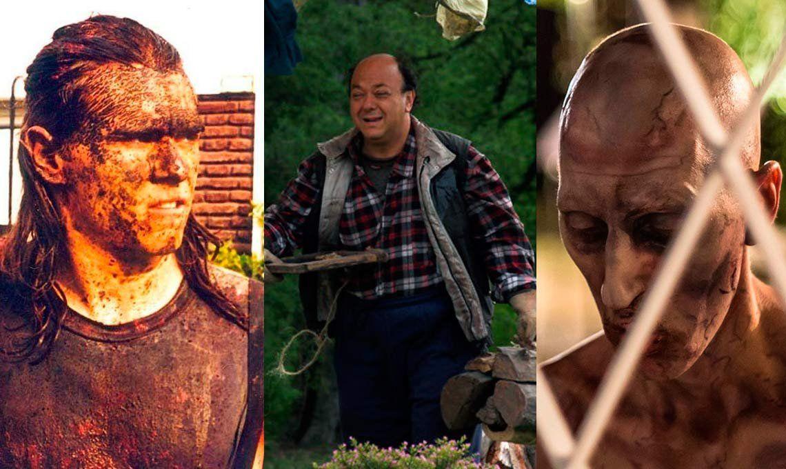 Halloween como excusa: cinco films imprescindibles de terror argentino