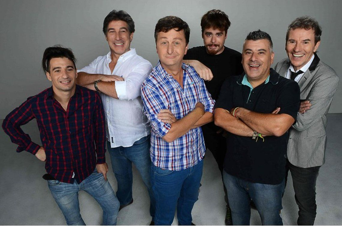 Rating implacable: Sin aviso, Telefe levantó Peligro sin Codificar