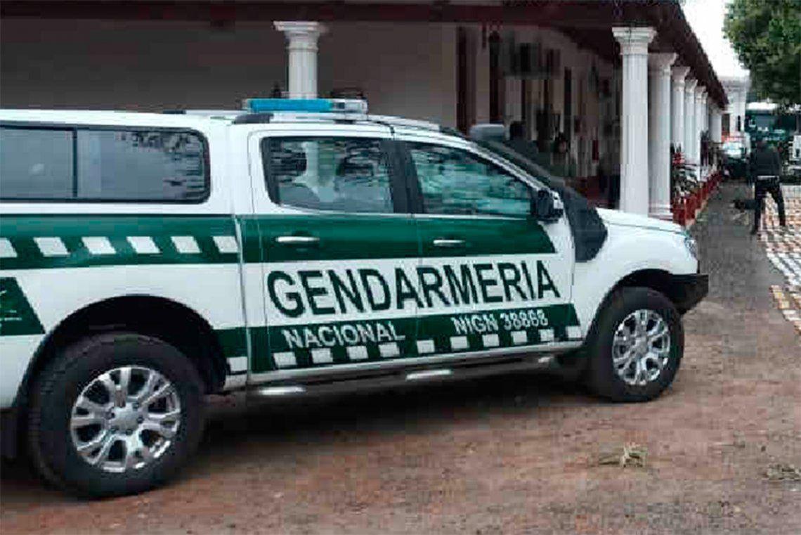 San Miguel: rescatan a 14 mujeres víctimas de explotación sexual