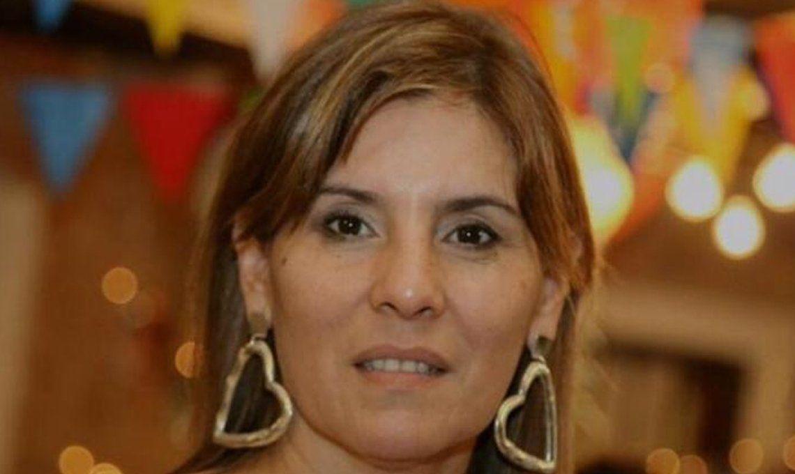 Corrientes: fuerte controversia en la Legislatura por el cupo femenino