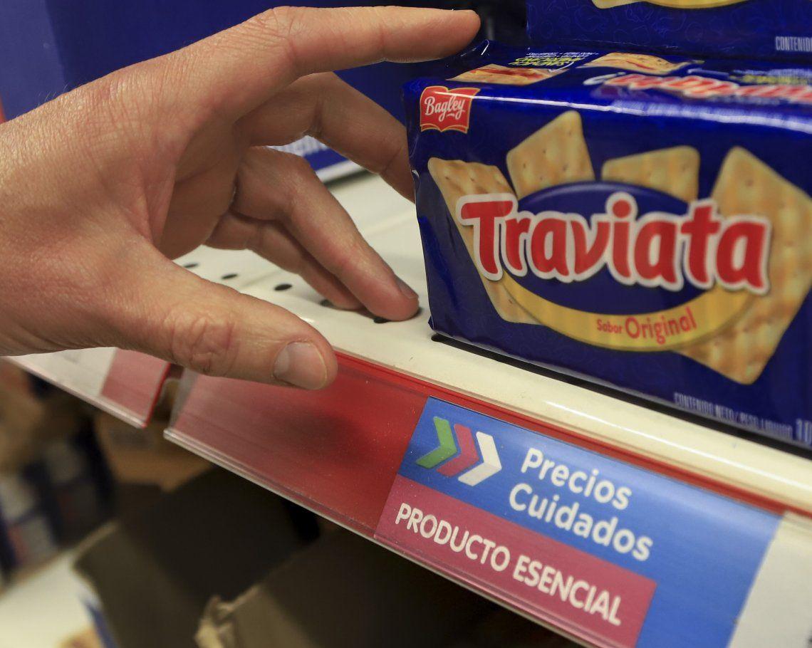 El especialista en defensa al consumidor sostiene que en traspaso se registraron fuertes incrementos.