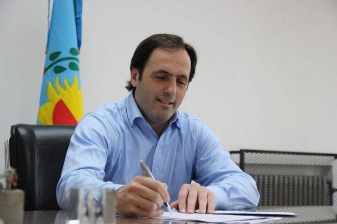 La justicia impugnó las elecciones en Maipú por retención de DNI a municipales