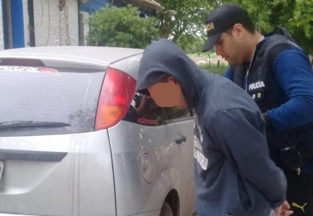 Florencio Varela: matan a un hombre a puñaladas en Ingeniero Allan