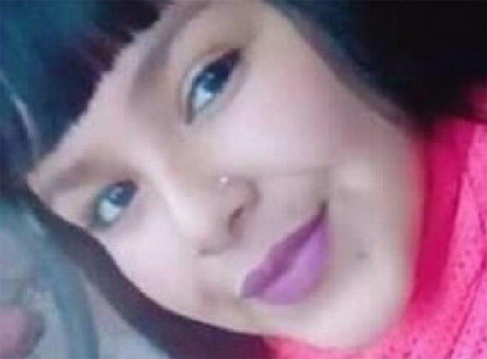 Florencio Varela: intensa búsqueda del asesino Yaquita, una joven de 17 años