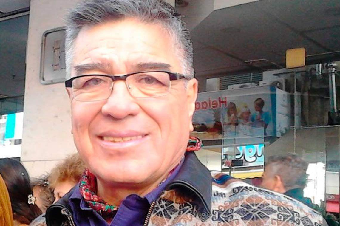 Restituyen al intendente que fue removido por corrupción en La Quiaca