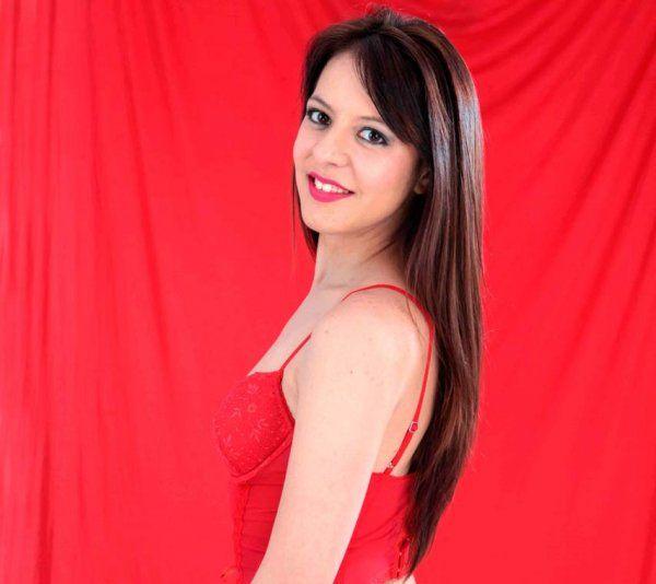 Gisela Shalak