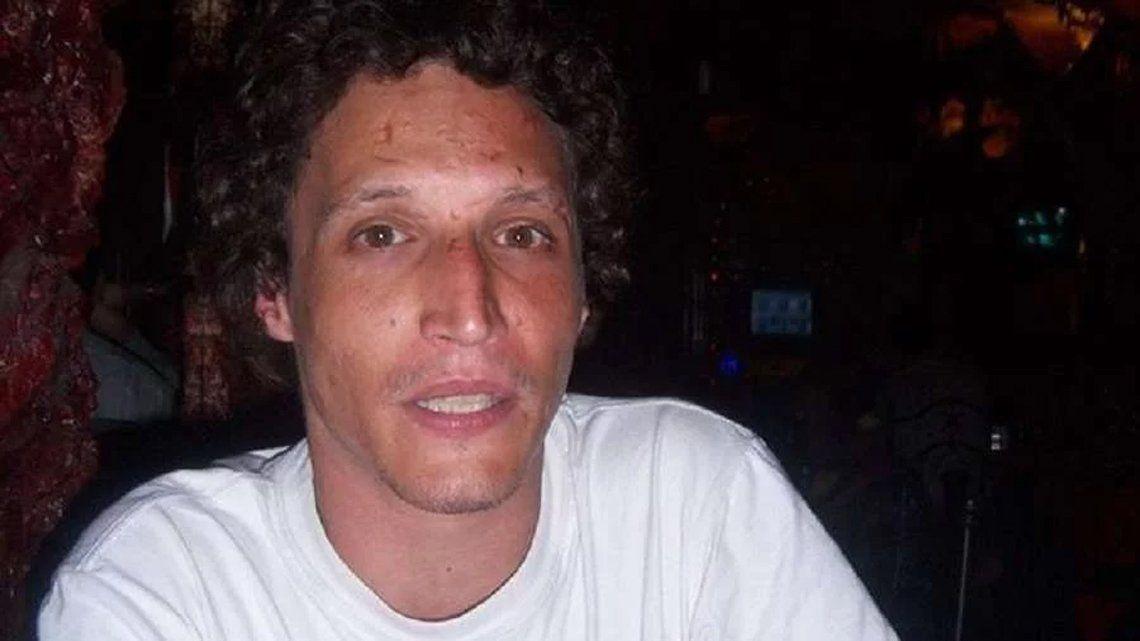 Un periodista argentino sufrió un ACV en Bolivia y su familia pide ayuda