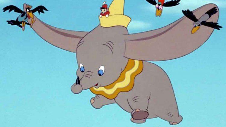 Disney+ advierte sobre las representaciones obsoletas de sus clásicos
