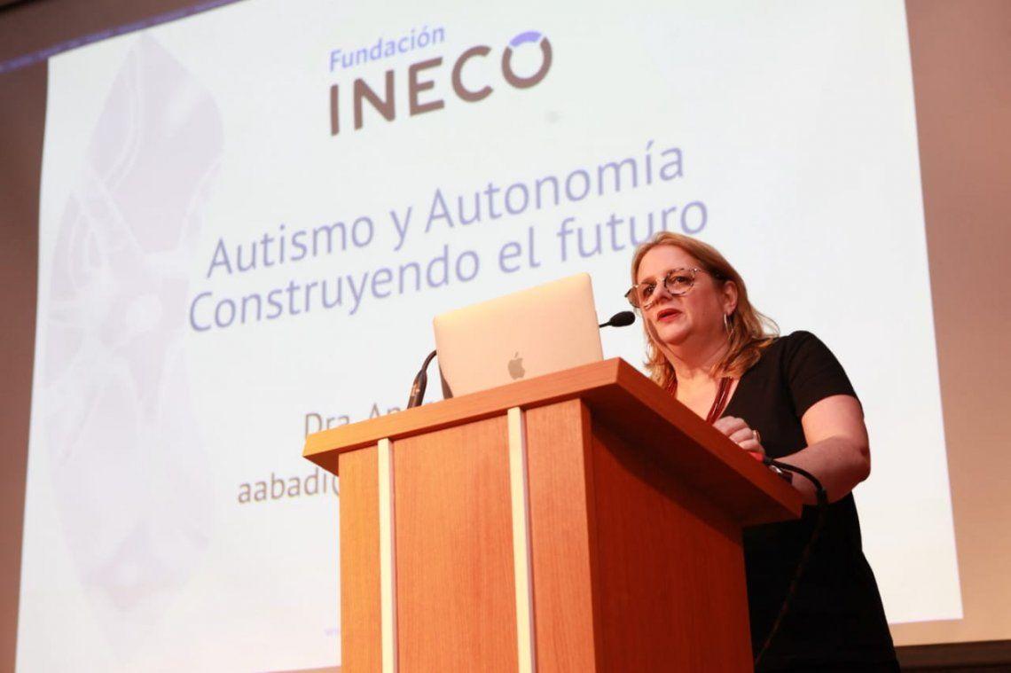 Un futuro sin limitaciones: estrategias de autonomía para niños con Condición del Espectro Autista