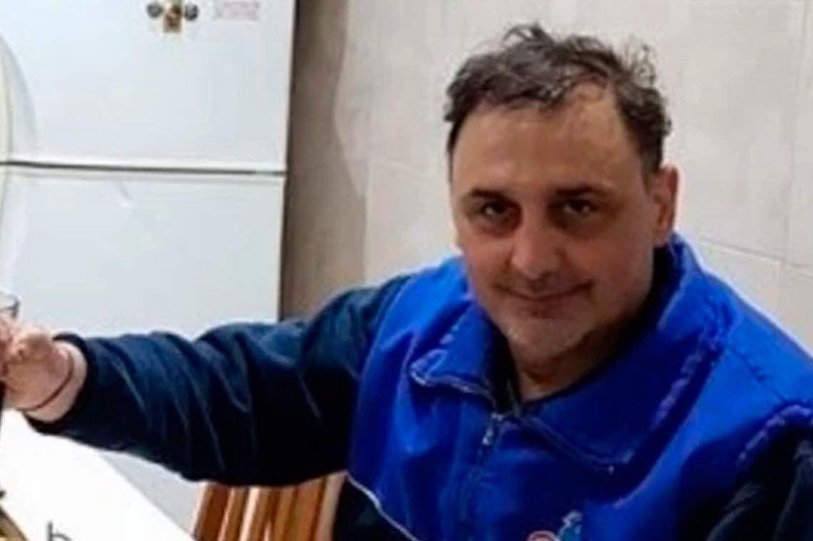 Quilmes: asesinaron a un empresario de un balazo en la cabeza en Ezpeleta tras intento de robo y secuestro