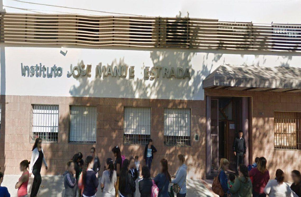 Quilmes: un chico de 15 años apuñaló a un compañero porque le hacía bullying - Popular