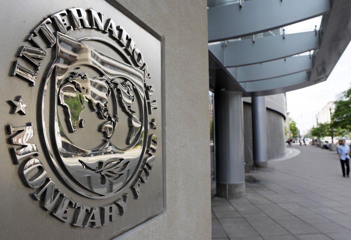 La Argentina deberá enfrentar vencimientos de deuda por $ 900.000 millones en apenas seis meses.