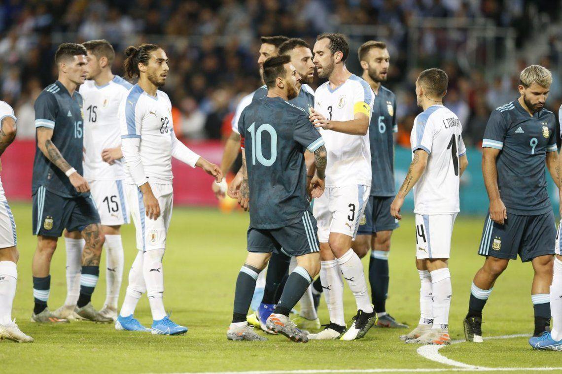 Opinión | La transformación de Messi