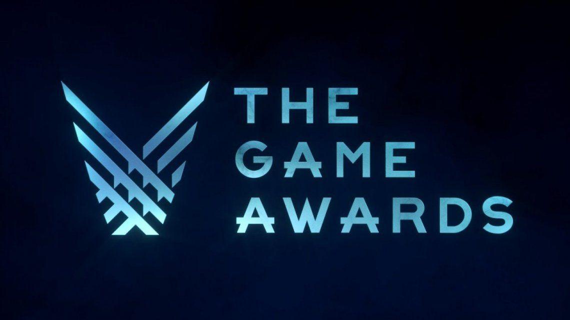 The Game Awards 2019 | La lista completa de los videojuegos nominados
