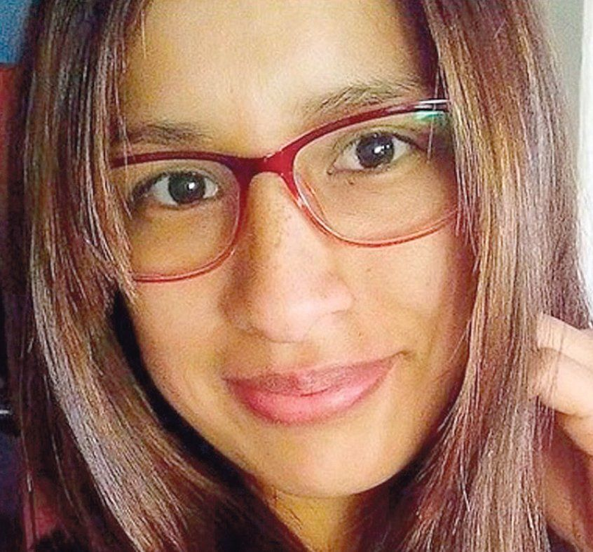 Femicidio en Del Viso: un empleado de verdulería violó y degolló a la esposa de su jefe y murió calcinado al hacer explotar una garrafa