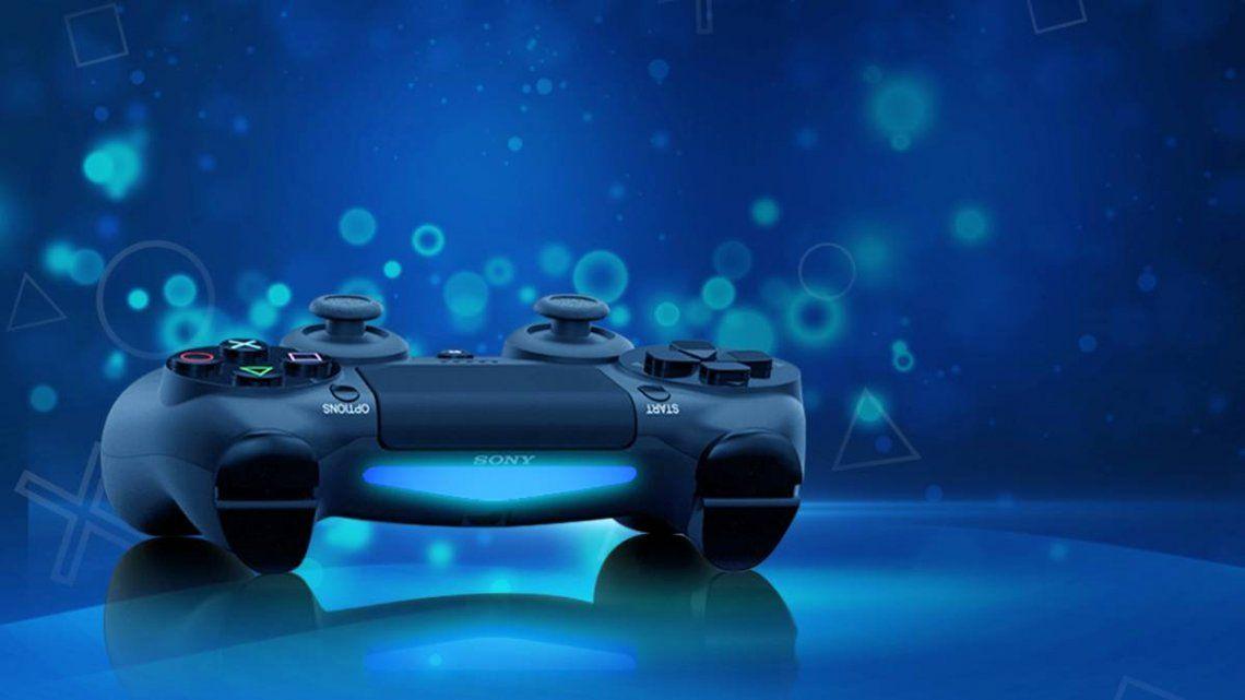 ¿PlayStation tendrá su propio YouTube?