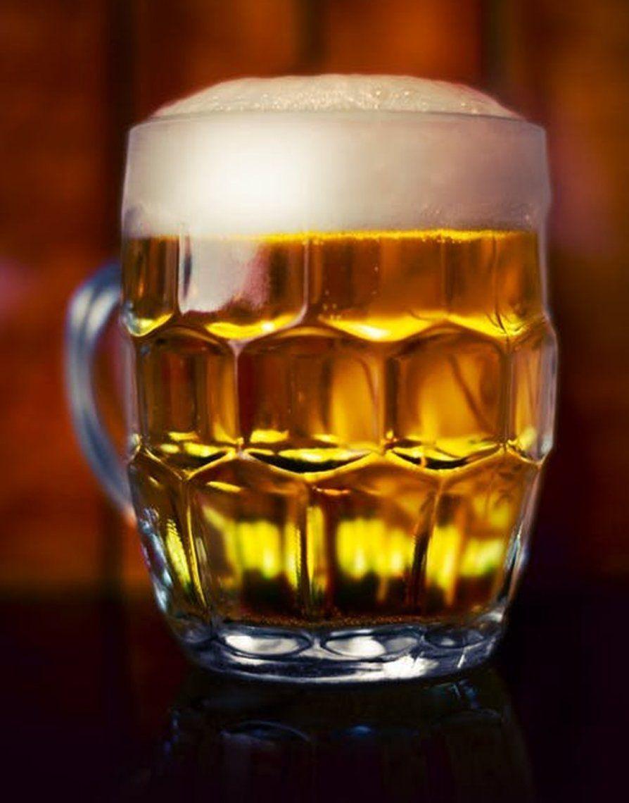 Prohibieron una cerveza libre de gluten que no era tal
