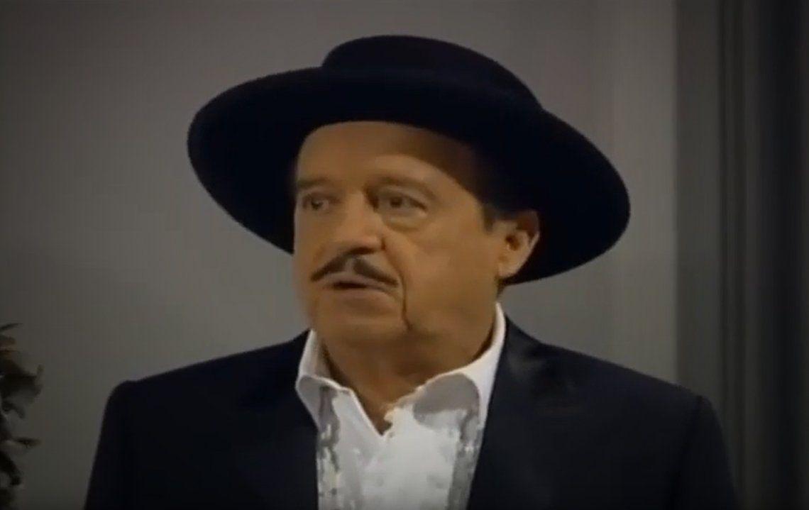 Don Calavera