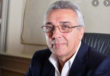 Zamora diferenció los reclamos en Tigre