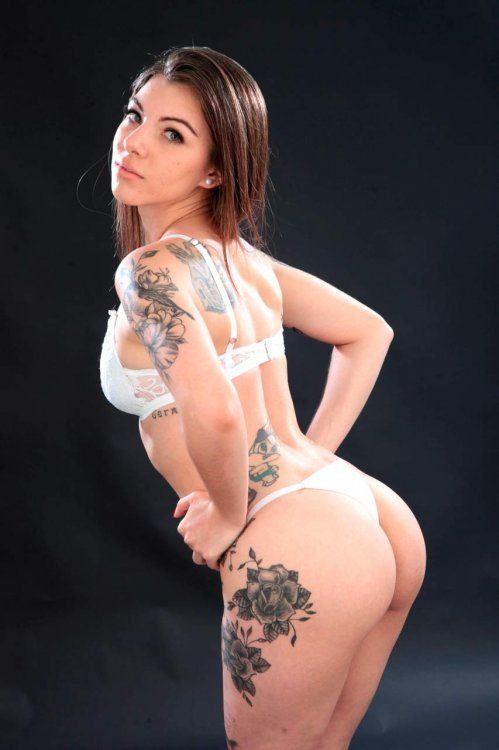 Antonella Babusci
