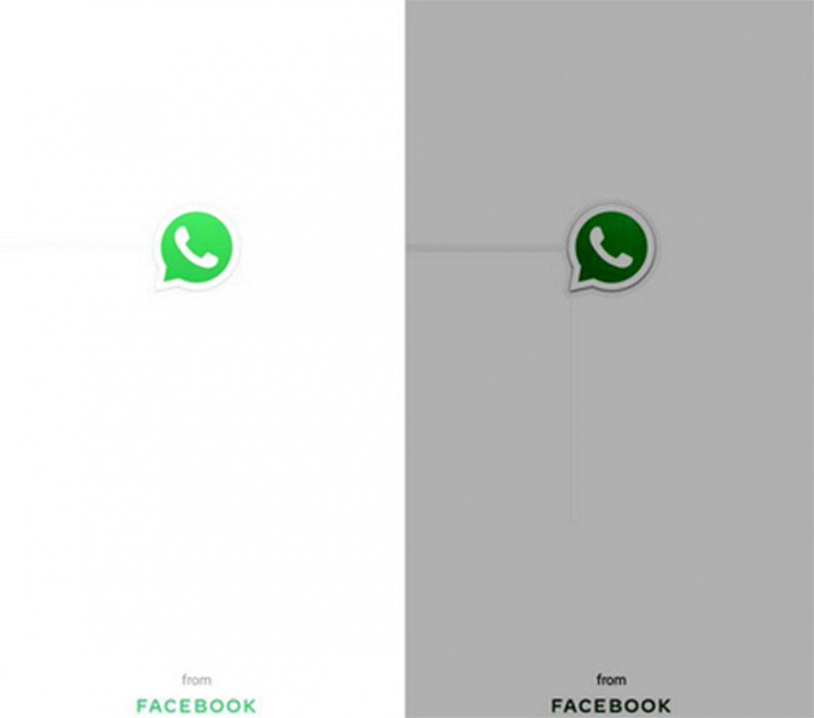 WhatsApp se actualiza para solucionar un problema que arrastra hace años