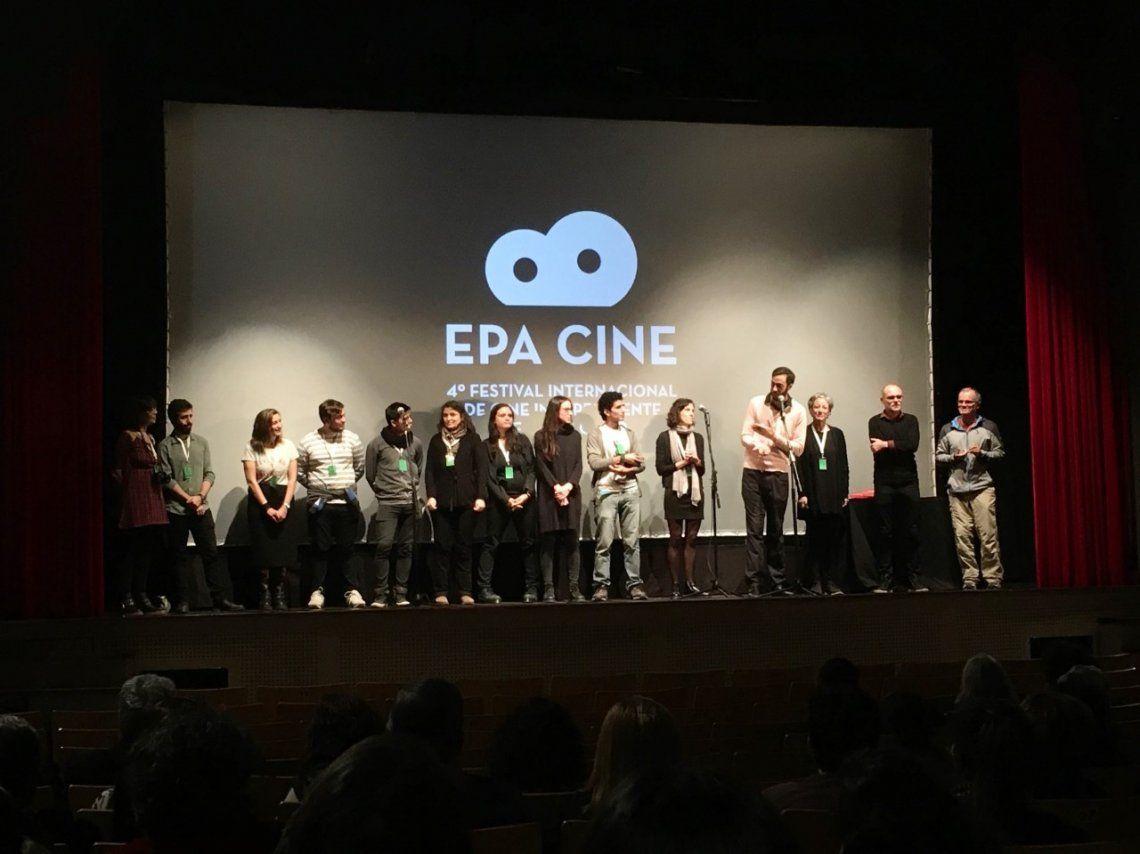 Morón: convocan para el Festival Internacional de Cine Independiente de El Palomar